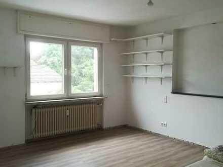 20m² Zimmer in internationaler WG frei - GERNE PÄRCHEN