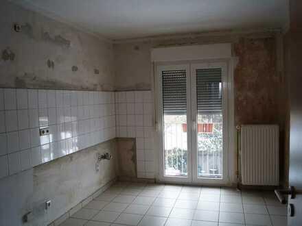Erschwingliche Wohnung mit zweieinhalb Zimmern in Lünen
