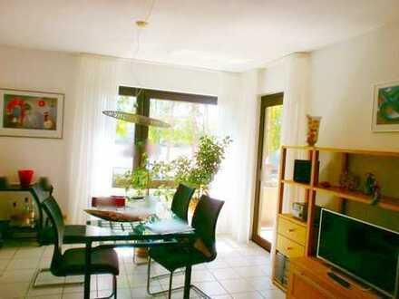 Griesheim sehr schöne 3 Zimmer Eigentumswohnung mit sonnigem Balkon....