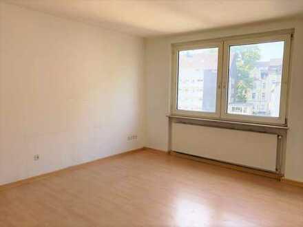 Gemütliche 2-Zimmer Wohnung in zentraler Lage!