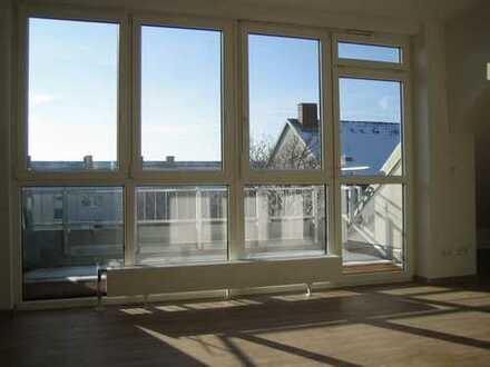 TOP-Dachgeschoß/Terrasse/Lift/3 Zimmer/Gäste WC