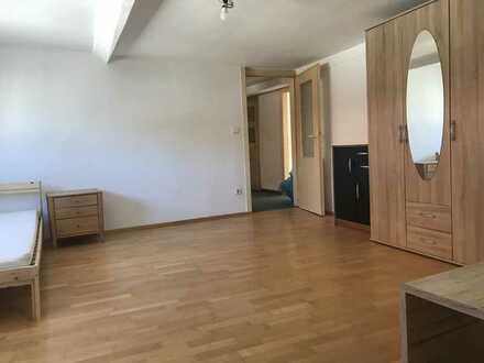 Zimmer in Stuttgart Weilimdorf.!!!!