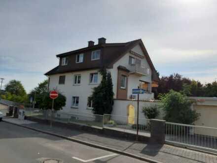 Helle attraktive 3-Zi.-Wohnung in Offenbach-Bieber
