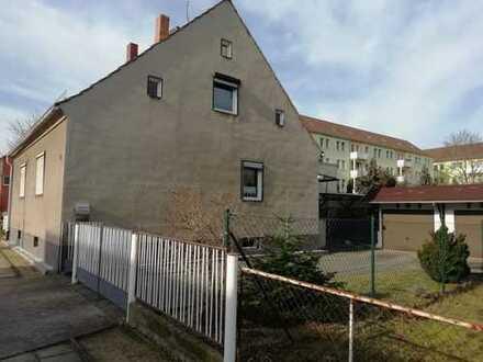 Schönes Haus mit fünf Zimmern und großem Garten in Elbe-Elster (Kreis), Elsterwerda