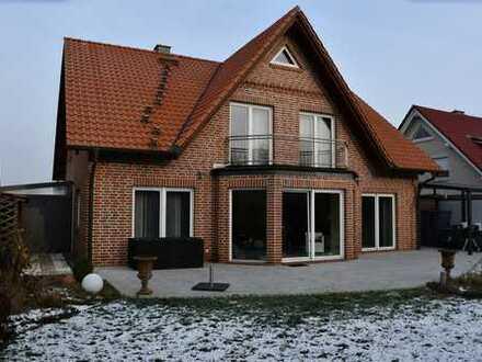Luxus Haus in sehr guter Lage