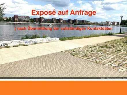 Neubau Mehrfamilienhaus/new residential building in Berlin-Friedrichshain