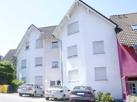 Hochwertige Eigentumswohnung mit Panoramablick in Lahnstein-Friedrichsegen