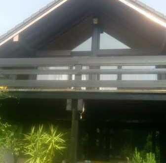 3 Zimmer Dachgeschoss-Wohnungg
