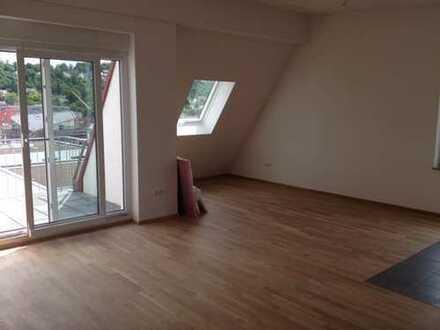 Sehr schöne 2 Zimmer Wohnung