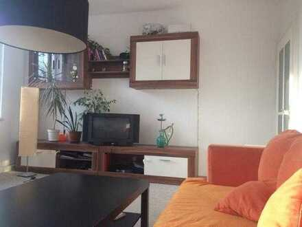Wohnen auf Zeit -Schönes möbeliertes 20m² Zimmer in Striesen