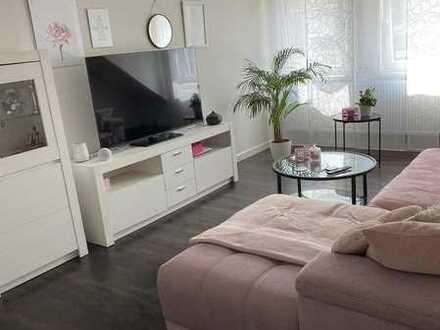 Schöne drei Zimmer Wohnung in Leverkusen, Küppersteg