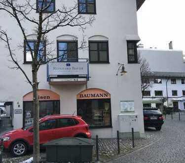 Stadtmitte unmittelbare Nähe zur Fußgängerzone Rosenheim