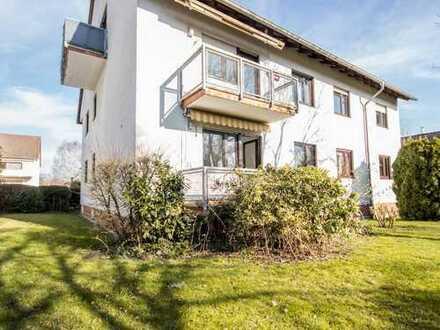 800 €, 69 m², 3 Zimmer