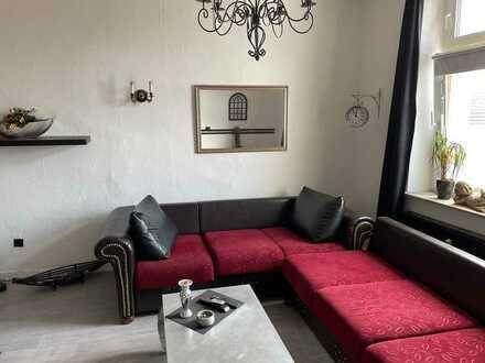 Helle und gepflegte 2-Zimmer-Wohnung zum Kauf in Bochum