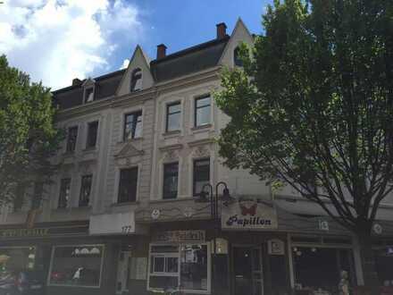 Schöne 4,5 Zimmer Wohnung im Herzen von Langendreer!
