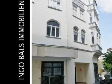 ***hochwertiges Ladenlokal an exponierter Innenstadtlage in Iserlohn***