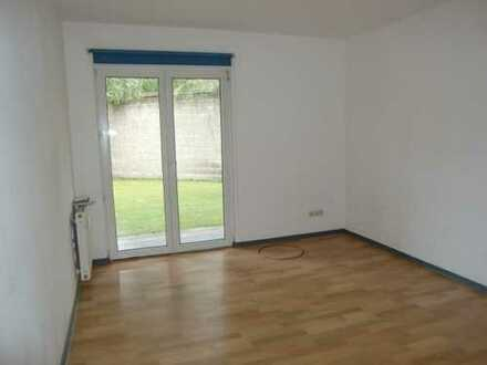 Apartment in Essen Katernberg