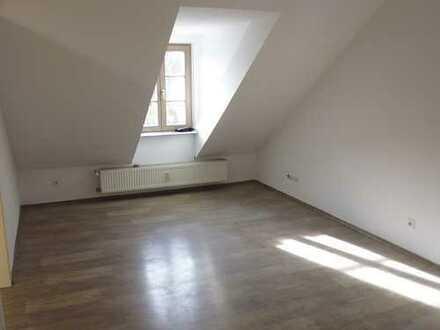 Erste eigene Wohnung gesucht?