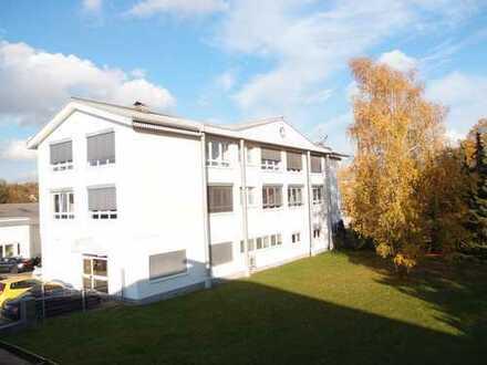 Moderne Büro-/Praxisräume in Wiesloch