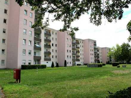 3-Zimmer-Eigentumswohnung in Köln-Eil!