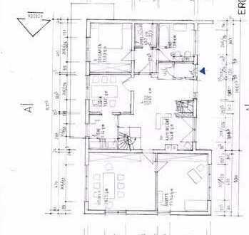Schönes Zweifamilienhaus (12 Zimmer) in Wiesenbach - Selbstnutzung oder ideal als Wertanlage