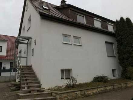 Schönes Haus mit neun Zimmern in Kirchheim unter Teck (Kreis Esslingen)