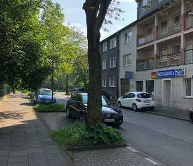 79.000 €, 97 m², 4,5 Zimmer