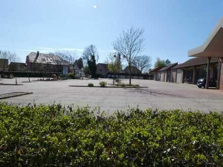 Parkplätze in Bruchhausen-Vilsen nähe Bahnhof zu vermieten