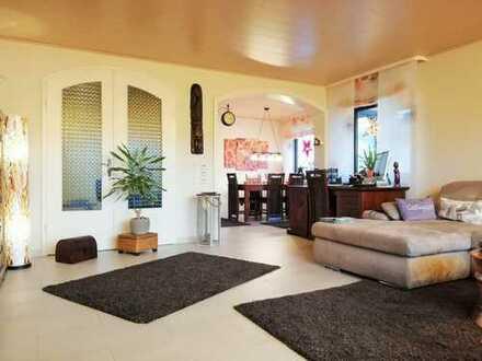 ++WALDRANDLAGE++Sehr moderne und hochwertig gestaltete 3-Zimmerwohnung mit großem Balkon++