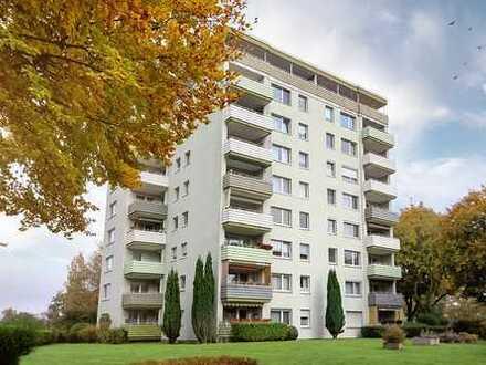 7,19% Renditerakete im Stadtzentrum von Marl!