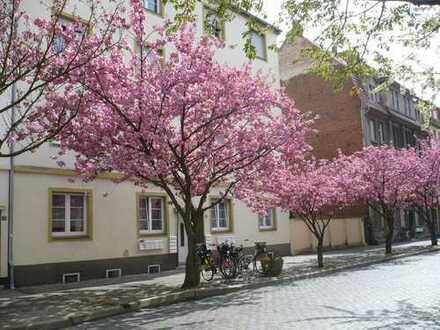 Wittenberge Prignitz