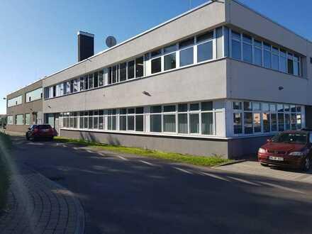 029/26-a Gewerbeanwesen in 74252 Massenbachhausen