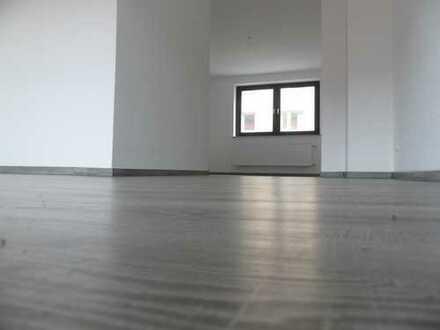 GE-Bulmke - Appartement - Kleinwohnung - ruhiges Haus