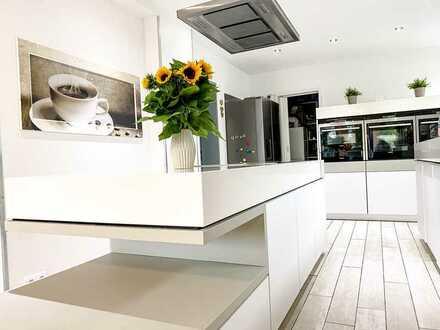 Exklusives, großes und neuwertiges 5-Zimmer-Haus in Delmenhorst