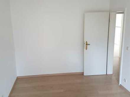!! 1 MONAT KALTMIETFREI !! Neue, helle 2 Zimmer Wohnung mit Balkon in top Lage