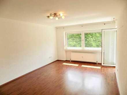 Ab sofort frei! Schöne 3 Zimmer Wohnung in HN-Böckingen zu vermieten!