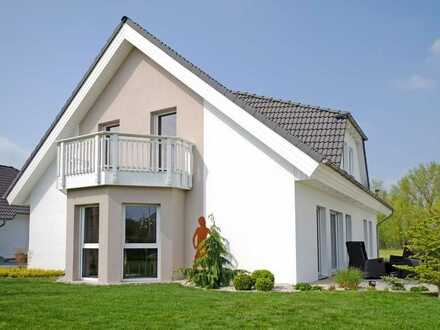 Sichern Sie sich 2xKFW Förderung für dieses 2-Generationen Haus...035214921625