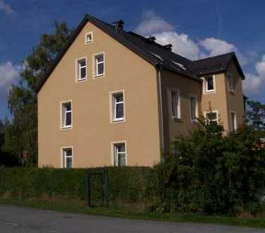 Vollständig renovierte 3-Zimmer-Wohnung mit EBK in Löbau