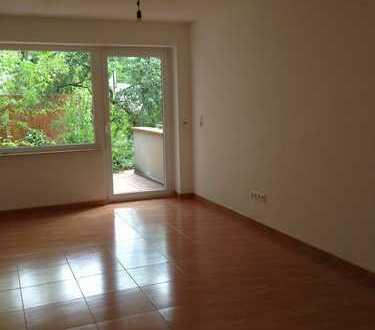 Wohnung in Geroldsau mit offenem Wohnbereich und EBK