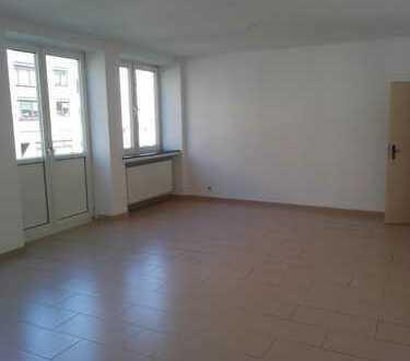 Schöne 3-Zimmer Wohnung am Aquis Plaza | Aachen-Innenstadt