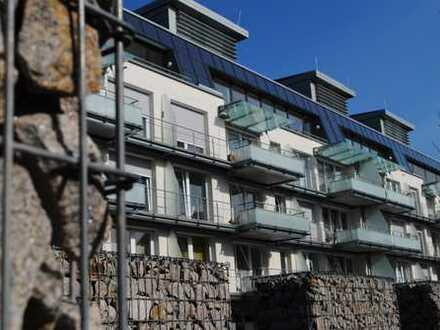 1,5 Zimmer Wohnung in Lahr, zentrumsnah
