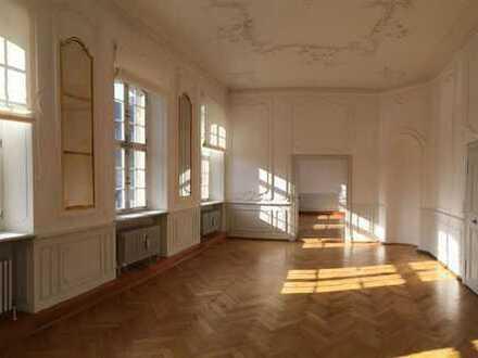 Exklusive Gewerbefläche im Herzen von Bayreuth