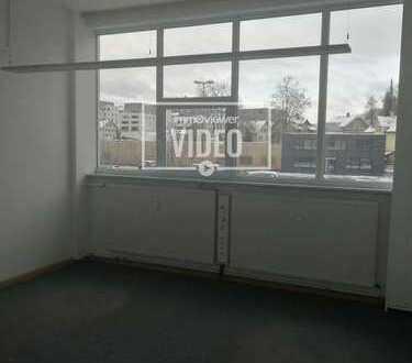Helle Praxisräume / Büroräume in zentraler ruhiger Lage in Lindenberg