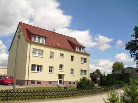 ***Günstige Investition in perfektes Wohnhaus !!!
