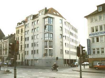 Kapitalanleger! Schöne 1-Zimmer-Wohnung in Nippes, Köln