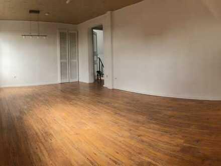 2-ZKB-Wohnung in Offstein zu vermieten
