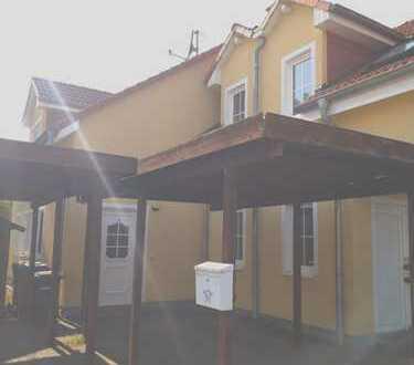 Sonnige 1,5 - Zimmer-Wohnung