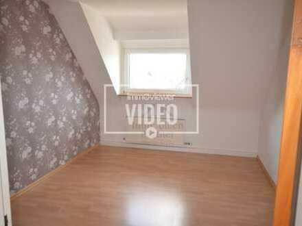 Sehr gemütliche und helle Wohnung in Duisburg-Rumeln!