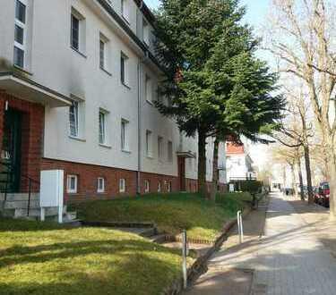 2,5 -Zimmer Maisonettenwohnung am Heidensee zu vermieten