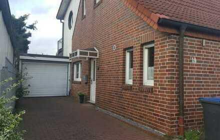 Schöne zwei Zimmer Wohnung in Steinfurt (Kreis), Greven